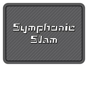 Symphonic Slam