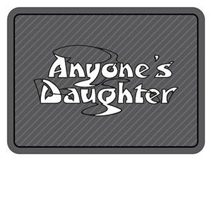 Anyones Daughter