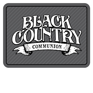 Black Country C