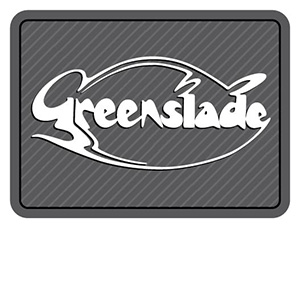 Greenslade