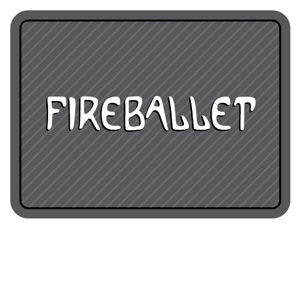 Fireballet