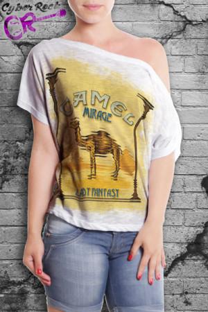 Blusinha-camel-mirage