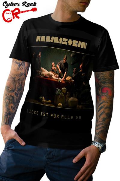 Compra camisetas de música indie online al por mayor de
