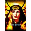 Camiseta King Diamond Fatal Portrait
