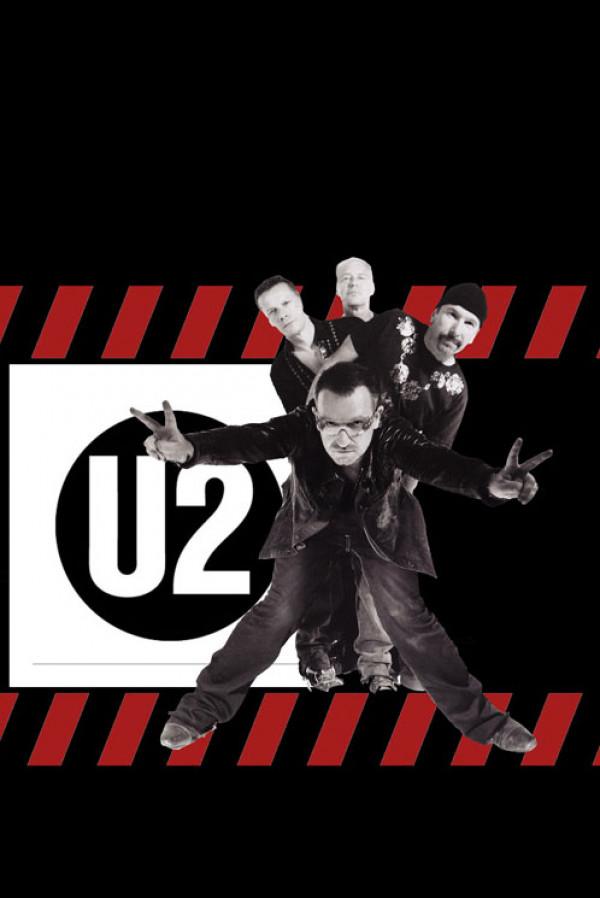 Regata U2