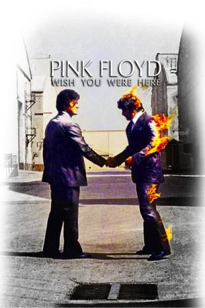 Camiseta-Pink-Floyd-Wish-You-Were-Here-A-branca