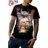 Camiseta Slipknot - The subliminal verses