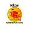 Camiseta Nektar - Remember the Future Branca