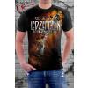 camiseta-led-zeppelin-remains