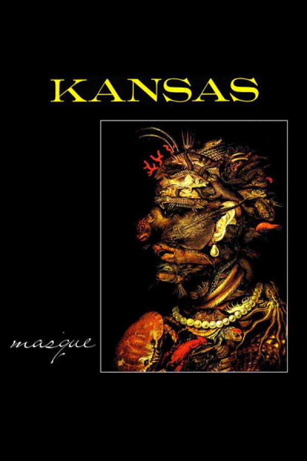 Camiseta-Kansas-Masque