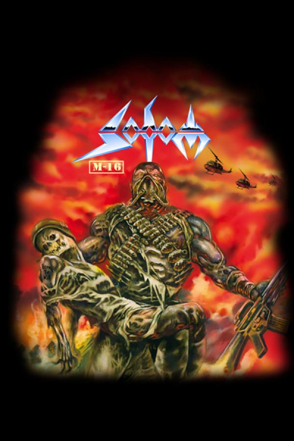 Blusinha Sodom
