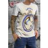 Camiseta Camel Snow Goose