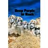 Regata Deep Purple In Rock