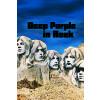 Blusinha Deep Purple in Rock