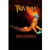 Camiseta Trivium Ascendancy