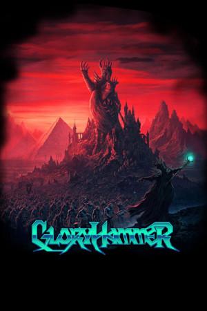 Arte GloryHammer III