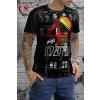 Camiseta-led-zeppelin-physical-graffiti