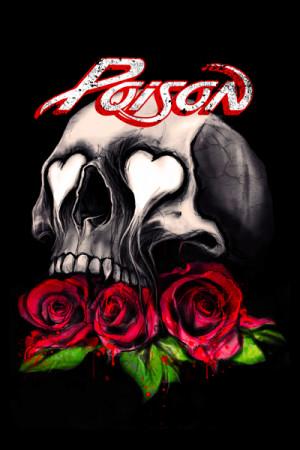 Regata Poison