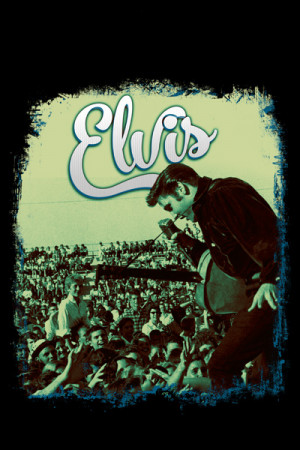 Regata Elvis Presley II