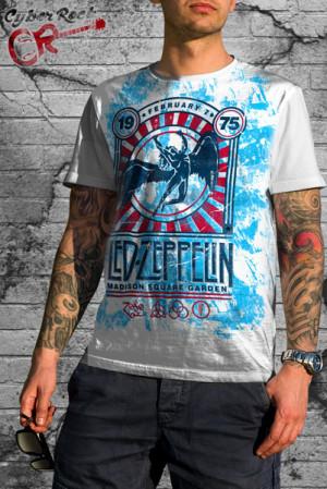 camiseta-led-zeppelin-madison75