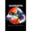 Blusinha Europe Wings of Tomorrow