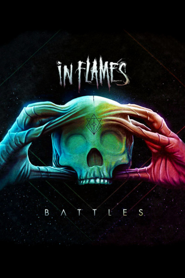 Regata In Flames Battles