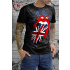 camiseta-rolling-stones-england-preta