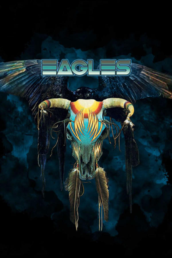 Arte Eagles