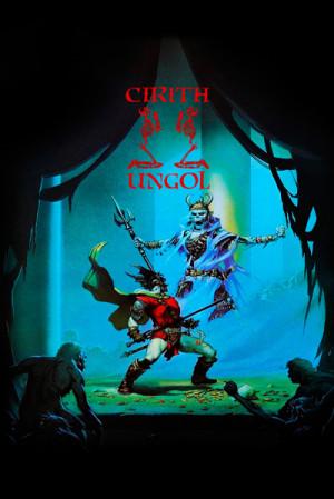 Regata Cirith Ungol