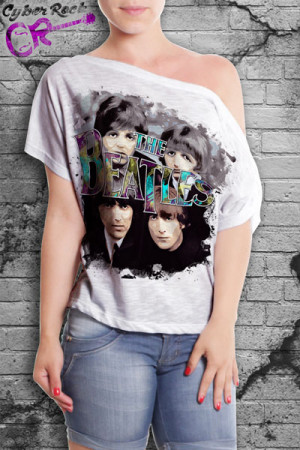 blusinha-the-beatles