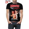 Camiseta-Exodus-Bonded-by-Blood
