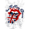 camiseta-rolling-stones-england-branca
