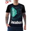 Camiseta Incubus