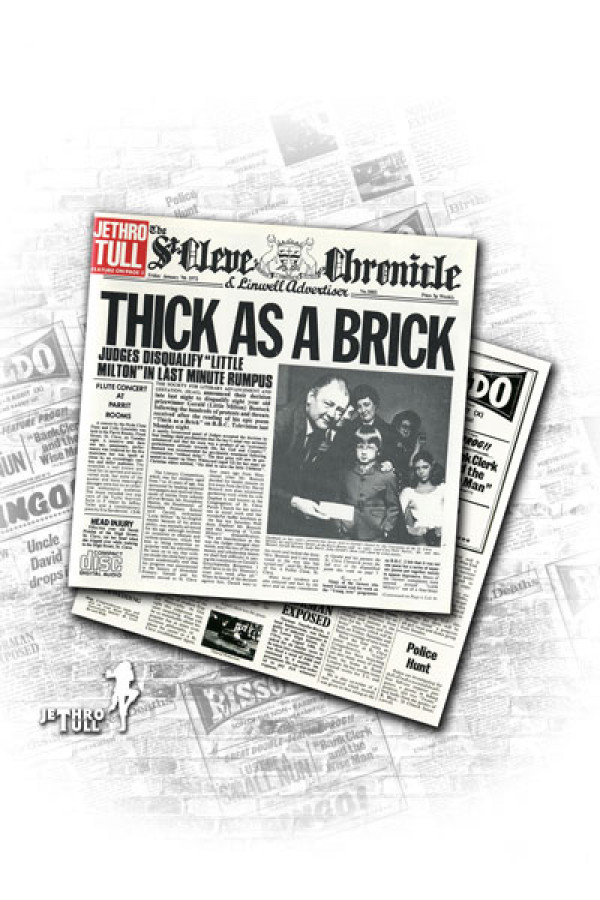 Blusinha-jethro-tull-thick-as-a-brick