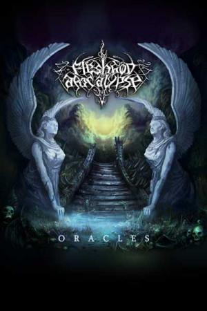 Fleshgod Apocalypse Oracles