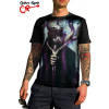 Camiseta Celtic Frost Mega Therion Celtic Frost