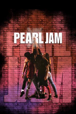 Blusinha Pearl Jam - Ten