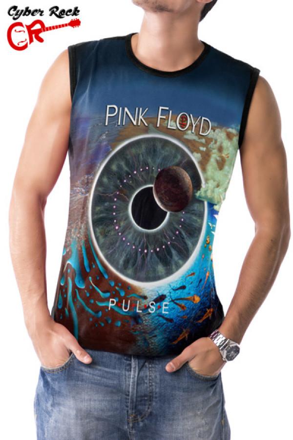 a40924dd60 Regata Pink Floyd Pulse ...