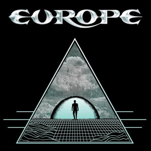 CD Europe – Walk The Earth