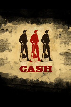 Arte Johnny Cash