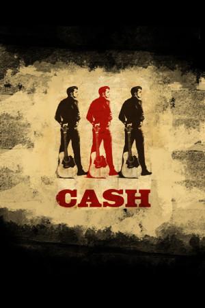 Arte Johnny Cash