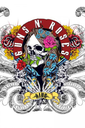 blusinha-guns-n-roses