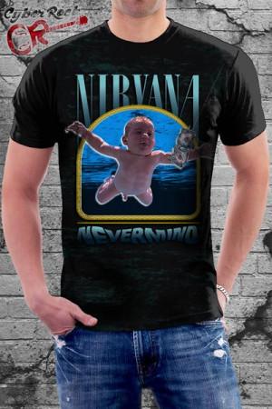 camiseta-nirvana-nevermind-arte