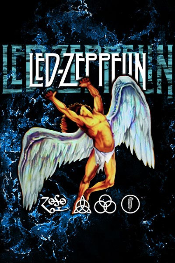 arte-led-zeppelin-swan-song