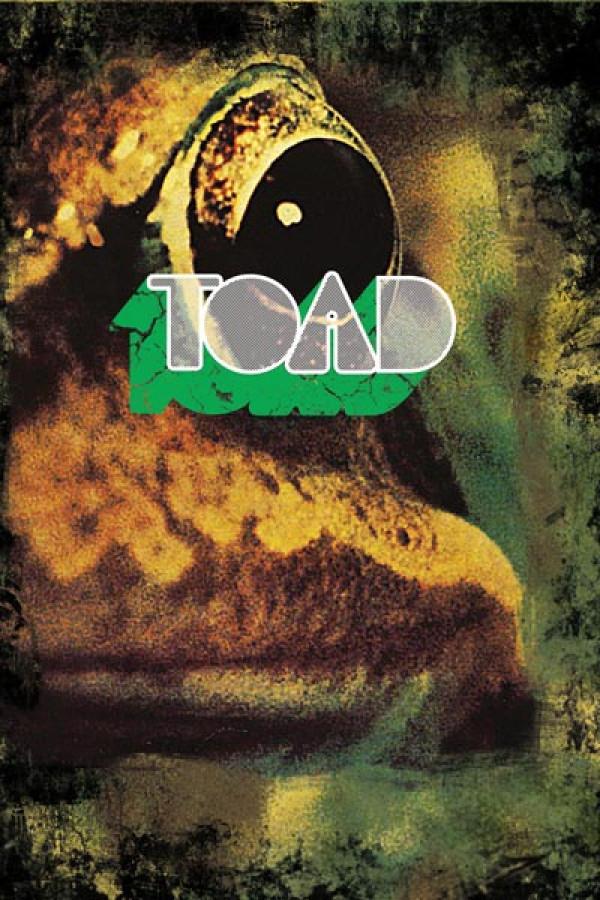 camiseta-toad