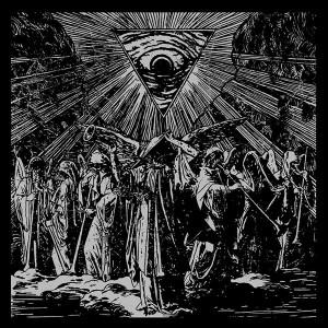 CD Watain – Casus Luciferi