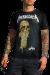 Camiseta Metallica One