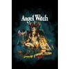Arte Angel Witch Screamin' 'n' Bleedin'