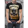 camiseta-motorhead-aftershock-preta