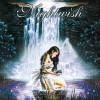 CD Nightwish – Century Child